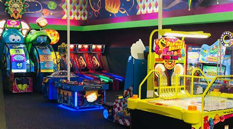 time  arcade  las vegas nv  orleans orleans hotel casino