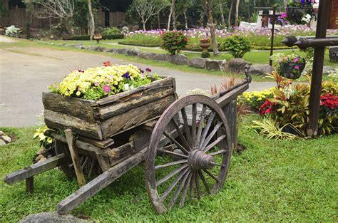 giardino it giardino ecosostenibile e contro gli sprechi 5 consigli