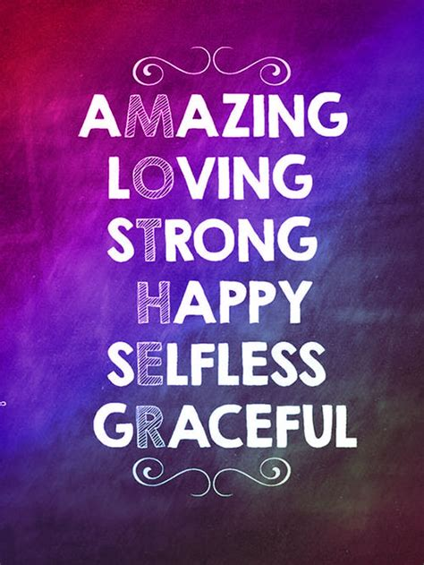mothers day quotes 30 best happy s day quotes wishes messages 2017