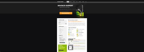 design expert 10 trial version free download top 13 best free invoicing software for small business