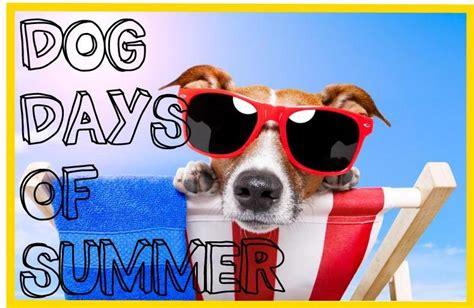 days of summer pin days summer fridays 55 sound bites on