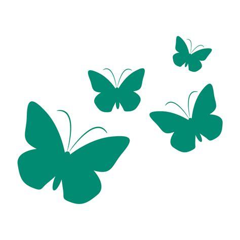 imagenes de mariposas a color mariposas alfahogar