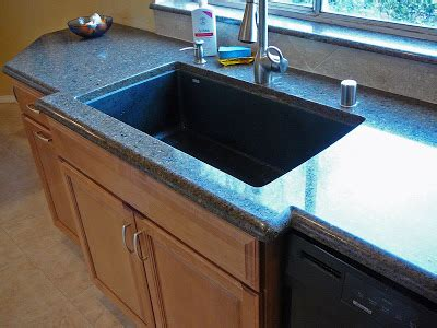 crafting the web the kitchen remodel non sting post crafting the web 3 1 11 4 1 11