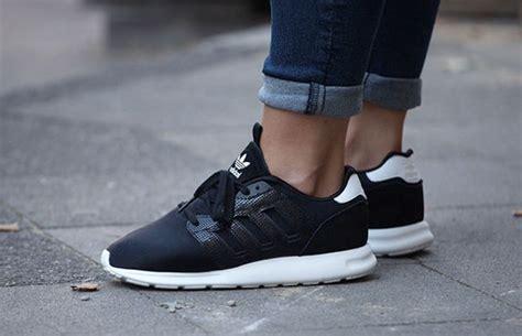 Adidas Sepatu Tubular Viral 2 0 adidas originals zx 500 2 0 black snake moda masculina