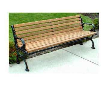wood and iron bench restoring an outdoor bench with colored stain outdoor bench