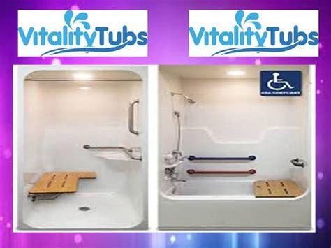 does medicare pay for bathroom safety equipment safe step tubs 100 safe step bathtub cost bathtubs idea