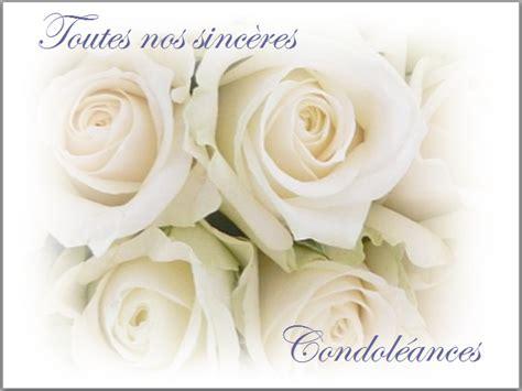 Modeles Lettre De Condoleances Gratuites Lettre De Condol 233 Ances Gratuites Mod 232 Le De Lettre