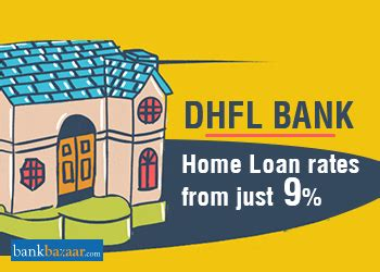 Dhfl Housing Loan Interest Rate 28 Images Dhfl Dhfl Cuts Home Loan Rates By 0 5