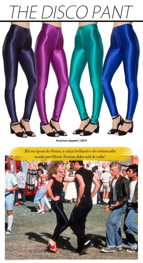 how to wear disco pants oh my style affordable fashion the disco pant oh my closet