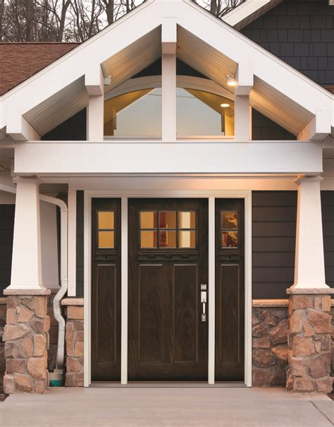 garage door front door porch 124 best images about curb appeal on window boxes garden club and front doors