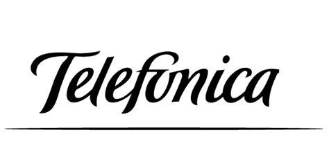 Go Design telefonica design blog