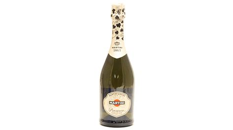 and rossi prosecco how to choose the perfect bottle of bubbly wine thirst