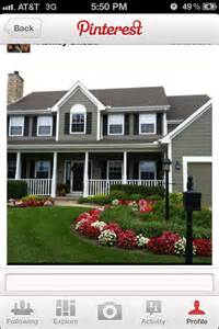 light post landscaping ideas landscaping flowers around light post outdoor living