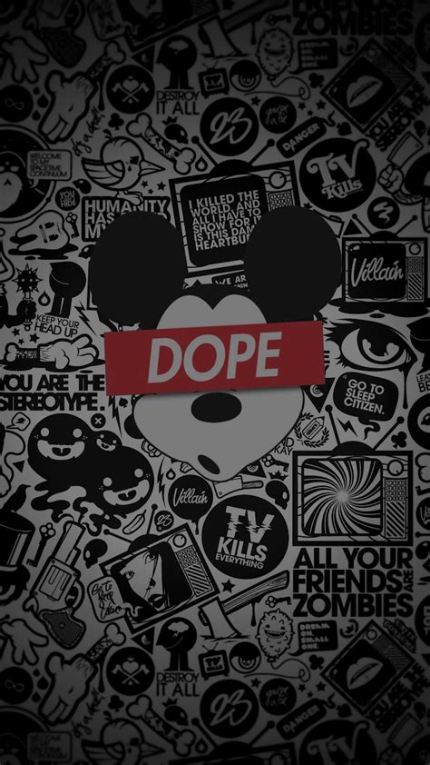 dope iphone  wallpapers  images