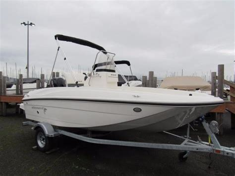 bayliner boats for sale seattle bayliner element f16 boats for sale boats