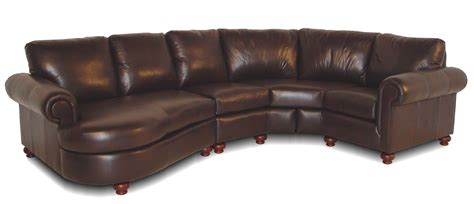 leather sectional atlanta roswell leather sectional leather creations furniture