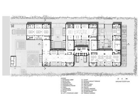 law firm floor plan law firm floor plan best free home design idea