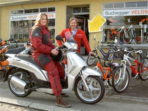 Motorrad Gro E Leute by Markenspez Seiten 171 Roller 187