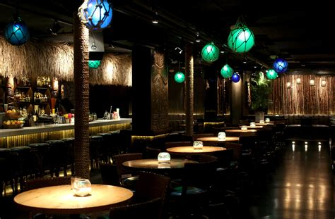 world s top 50 bars aviary three dots and a dash among world s 50 best bars