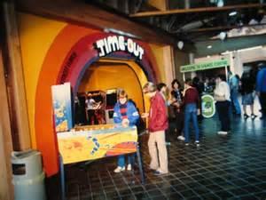 Home Design Outlet Center New Jersey video game arcade lost laurel
