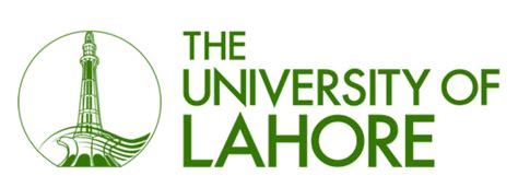 Punjab College Letterhead Of Lahore