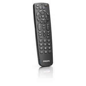 Mitsubishi Universal Remote Codes Philips Universal Remote Codes For Mitsubishi Tv