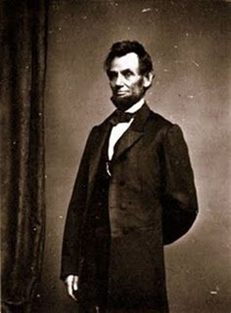 abraham lincoln melungeon 1000 images about appalachia melungeon on