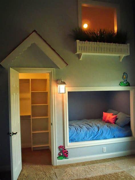 giochi da letto sogni d oro 10 idee di design di camere da letto per i