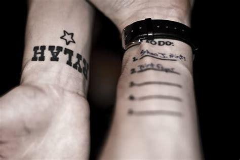 male wrist tattoo designs wrist trending design for
