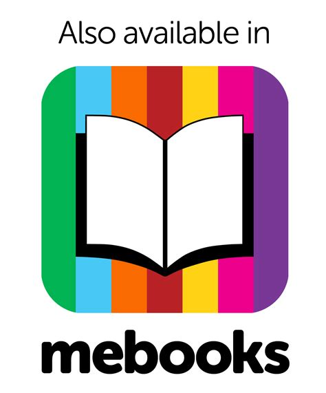 on me books book logo png www imgkid the image kid has it