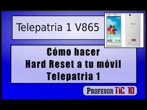 full reset vivofit 2 full download hard reset zte blade l2