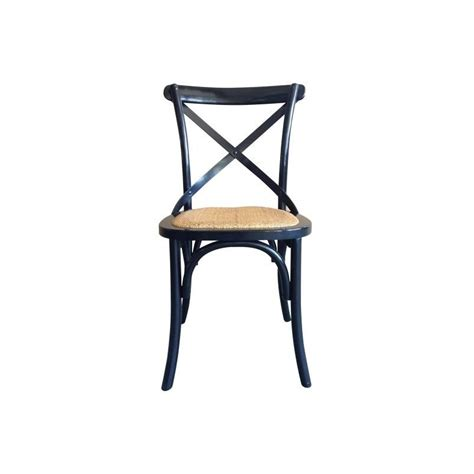 Chaise Bistrot by Chaise Bistrot Signature