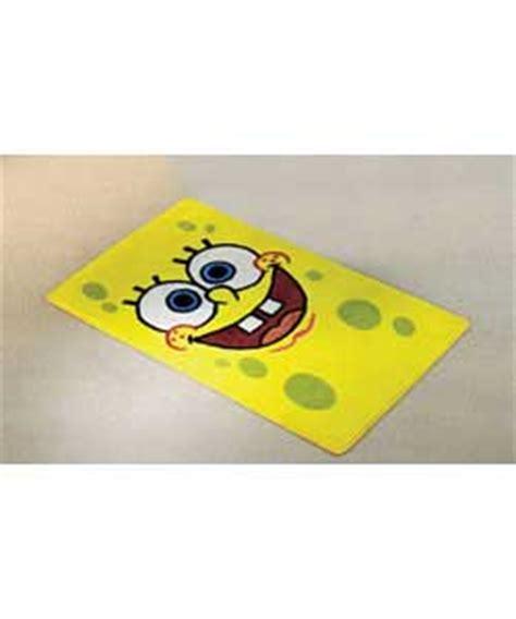 Spongebob Area Rug Spongebob Squarepants Rug Rugs Sale