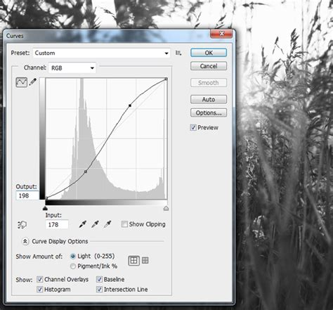 photoshop tutorial instagram filters how to make instagram filters in photoshop amaro mayfair