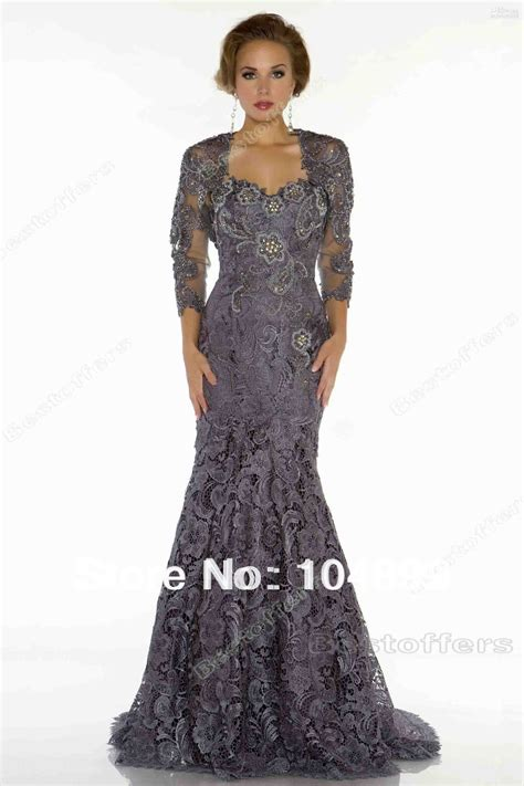 cocktail dress for bride malaysia vintage mother of the bride dresses cocktail dresses 2016