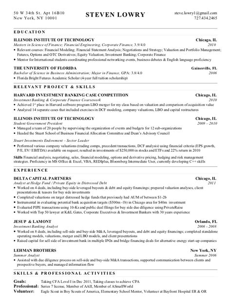 sample biotech cover letter example of data analyst cover letter