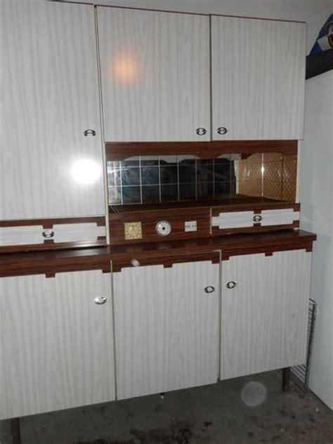 meuble cuisine formica buffet formica haut et bas meubles with meuble
