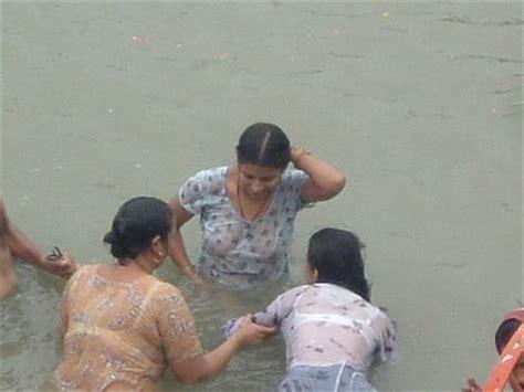 indian girl bathing in bathroom wap offers hot wap photo hot girls in water