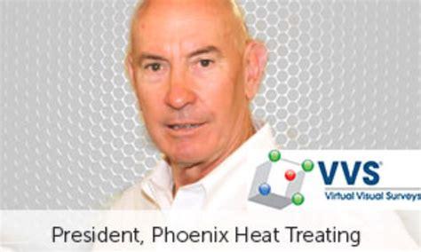 heat treat heat treat ceo comments on 3d tus tool heat treat today
