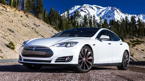 review tesla model s tesla model s review caradvice