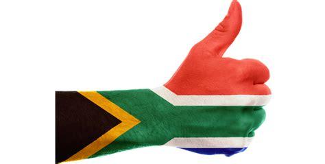 buy resistors south africa buy bitcoin south africa way to buy bitcoin south africa