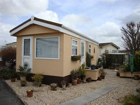 one bedroom mobile homes 1 bedroom mobile home for sale in hutton park weston