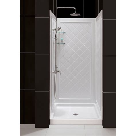 Best Shower by Best Shower Enclosure Kits In 2017 Guide And Reviews