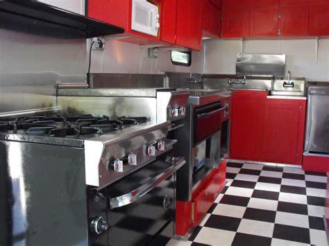 food sale craigslist mobile food trucks studio design gallery best design