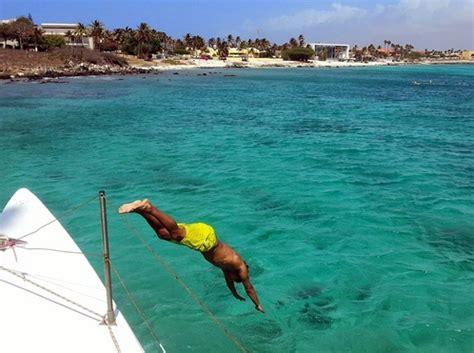catamaran excursion aruba aruba catamaran sail and antilla ship wreck snorkel
