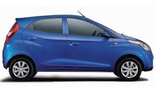 new eon car hyundai eon magna o price in india features car