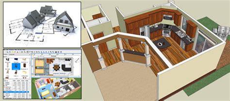 programa dise o de interiores programas para el dise 241 o de interiores de hogarmania