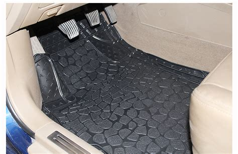 Plastic Car Mat by Plastic Car Floor Mats Promotion Shop For Promotional