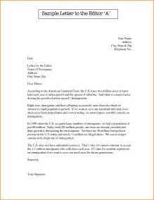 Experience Letter For Editor Cover Letter Editing Service