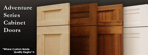 kitchen craft cabinet doors walzcraft custom kitchen cabinet doors and cabinet